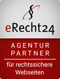 eRecht 24 Partneragentur